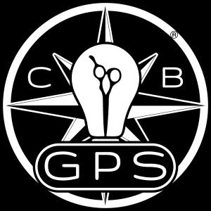 Global Peak-Performance System